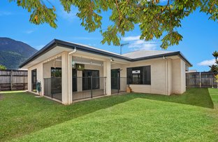 Picture of 64 Tyrconnell Crescent, Redlynch QLD 4870