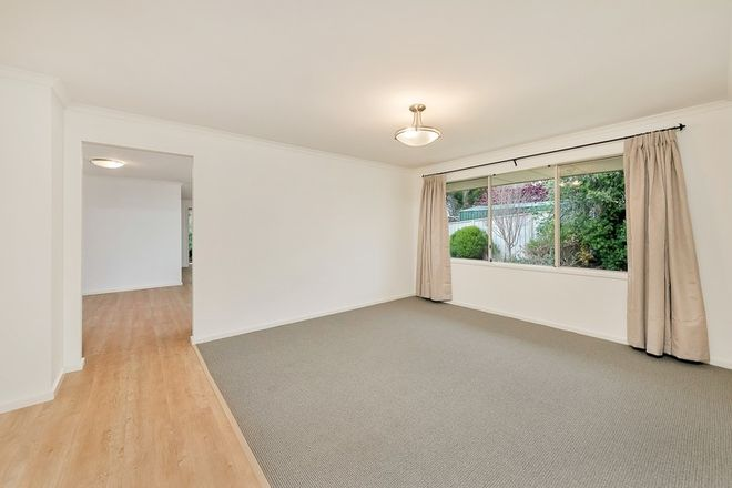 Picture of 12 Stonybrook Grove, MOUNT BARKER SA 5251