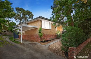 Picture of 2/28 Orient  Avenue, Mitcham VIC 3132