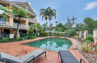 Picture of 6/233-237 Esplanade, Cairns North QLD 4870
