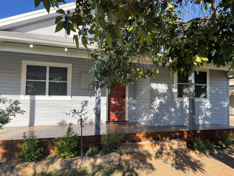42 Wambat Street, Forbes NSW 2871, Image 1