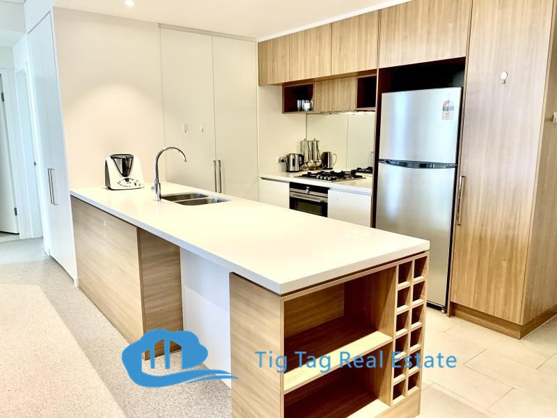 LV4/1 Network Place, North Ryde NSW 2113, Image 1