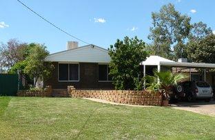 9 Cameron Place, Moree NSW 2400