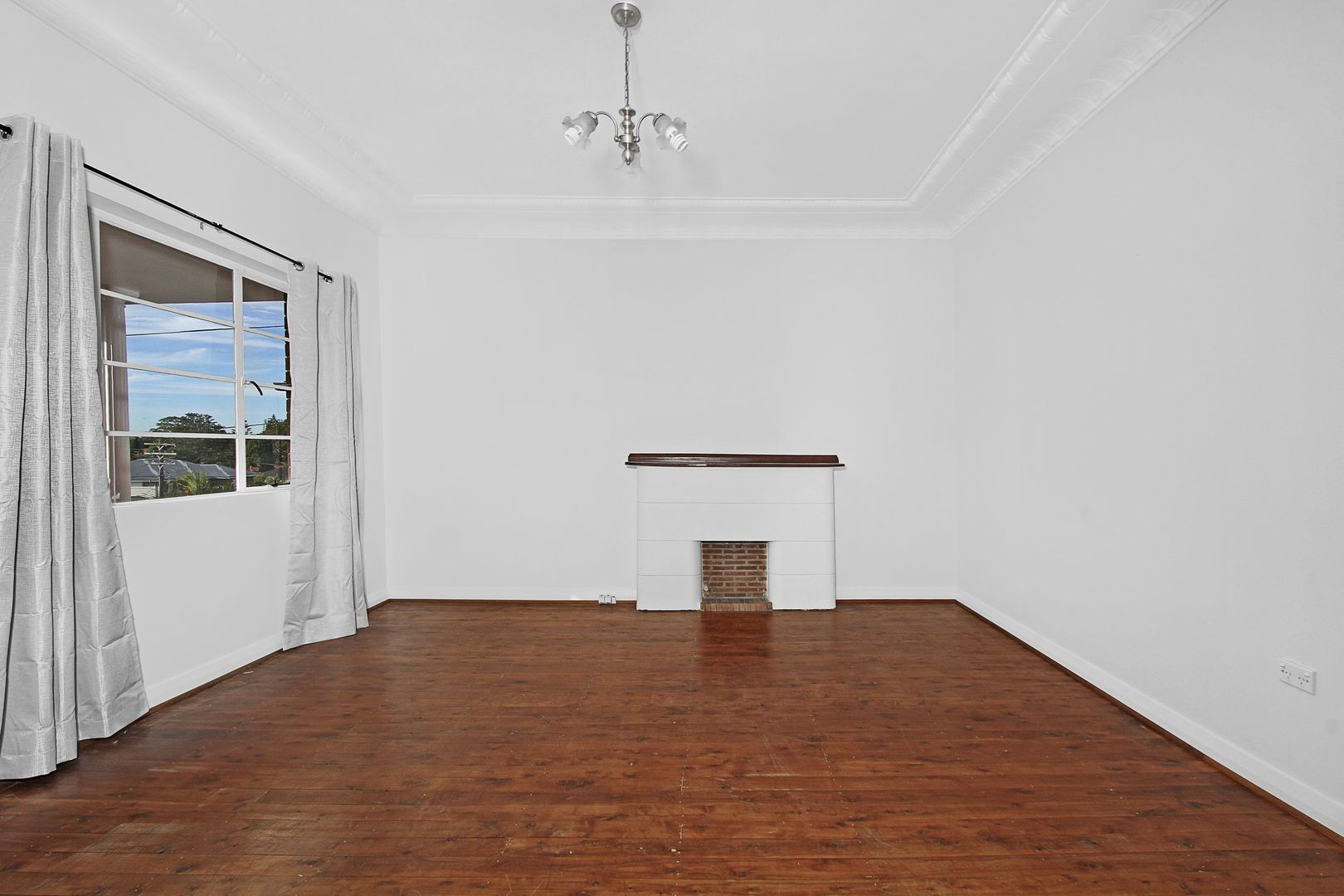 584 Homer Street, Kingsgrove NSW 2208, Image 1