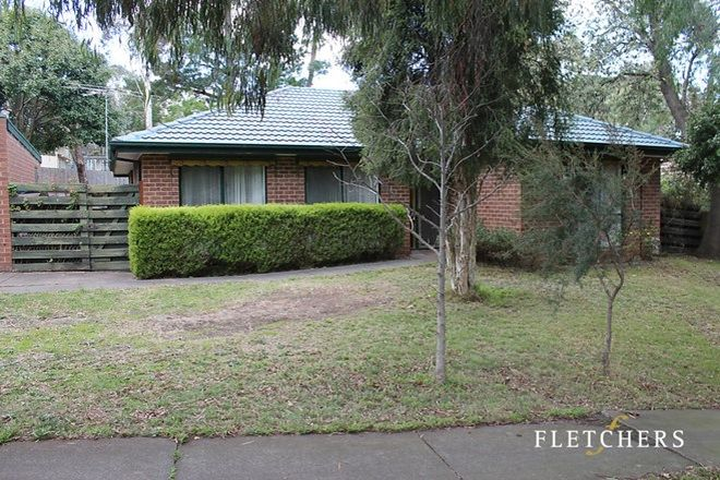Picture of 4 Redfern Court, BORONIA VIC 3155