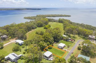 Picture of 11 Patterson St, Russell Island QLD 4184