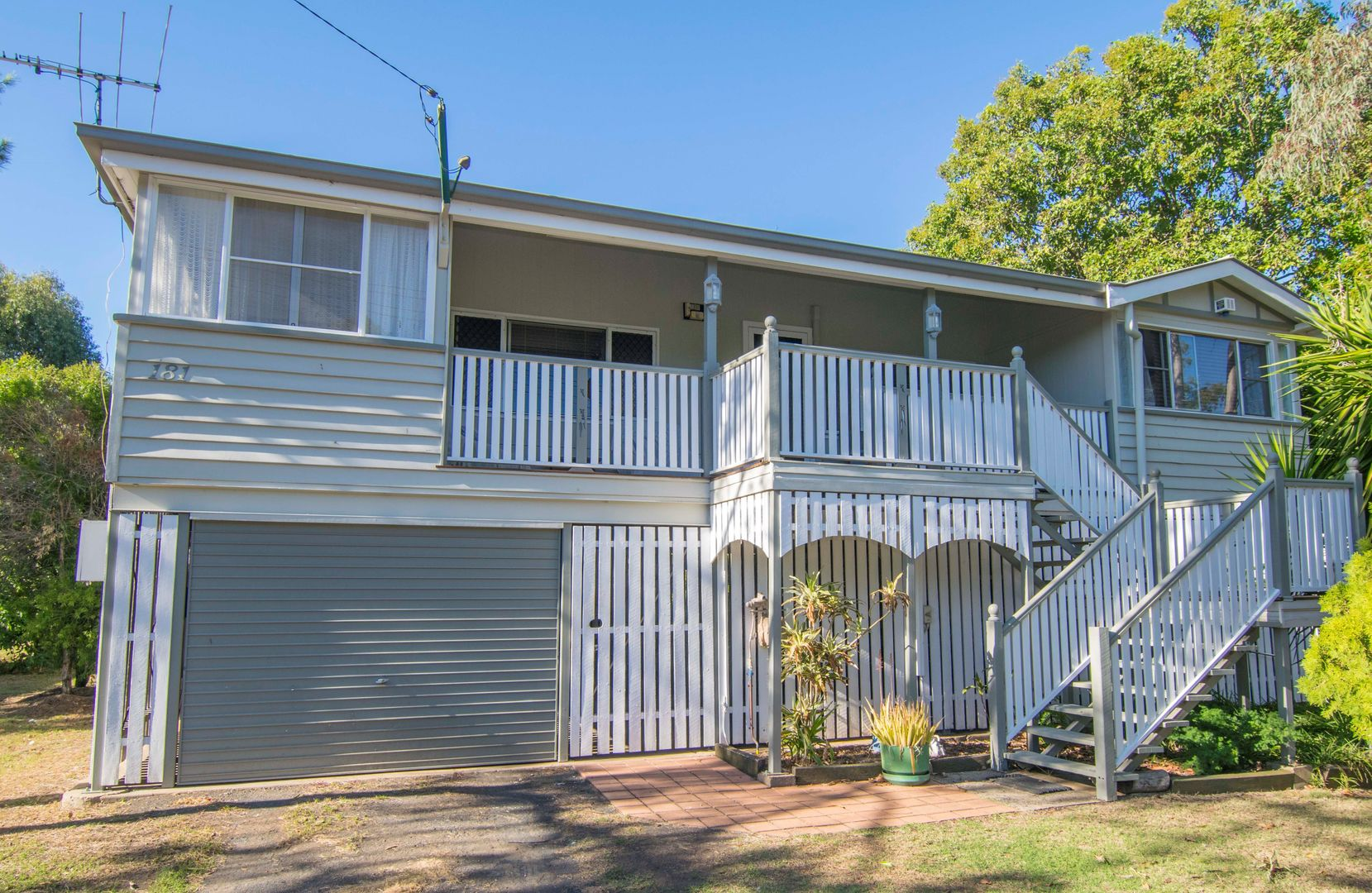181 Cunningham Street, Dalby QLD 4405, Image 0