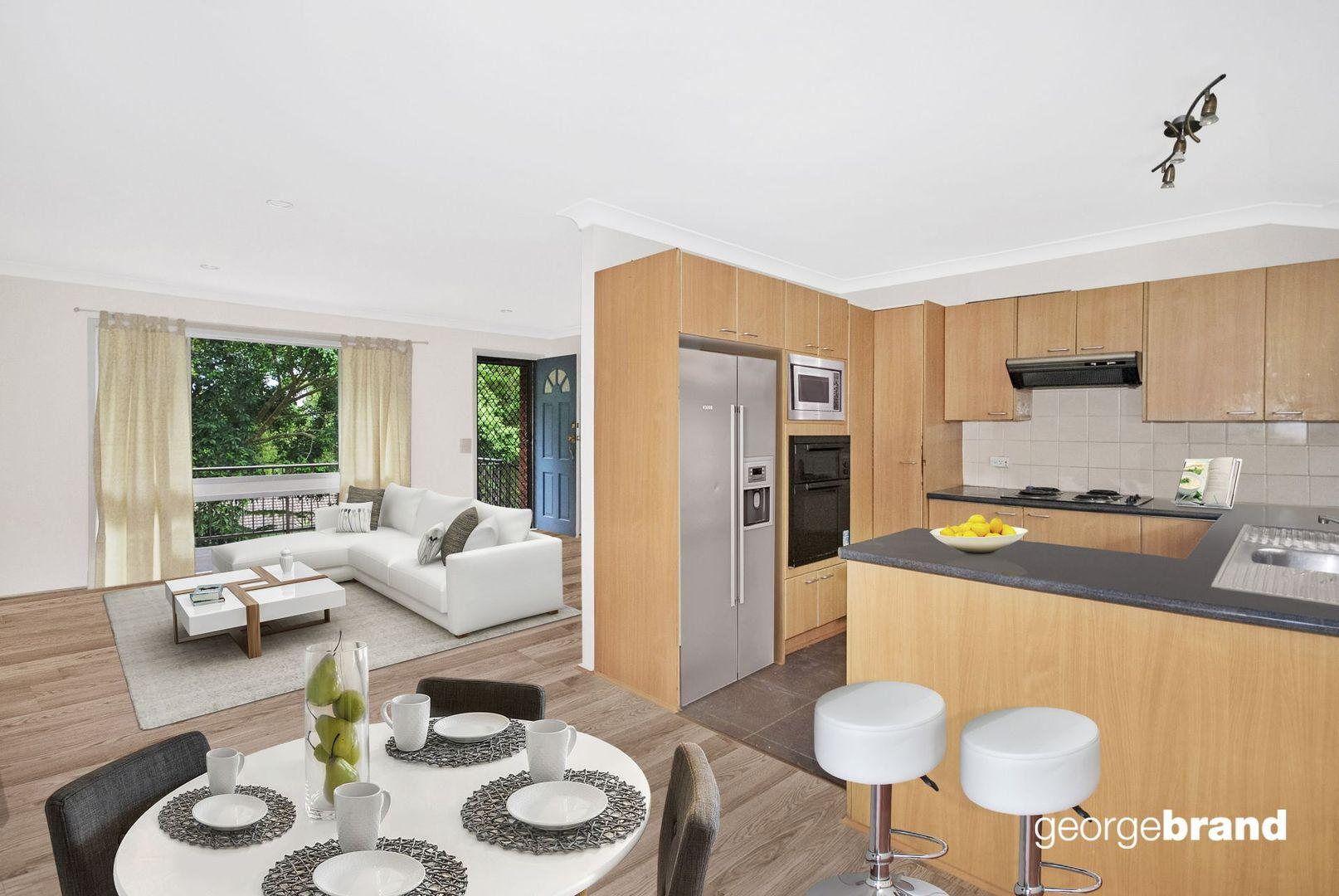 3 Terrara Place, Kariong NSW 2250, Image 0