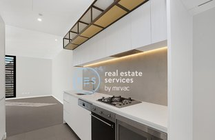 Picture of 303/178 Livingstone Road, Marrickville NSW 2204