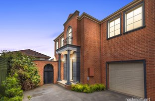 Picture of 3/6 Cawkwell Street, Malvern VIC 3144