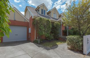 Picture of 24 Collins Street, Heidelberg Heights VIC 3081