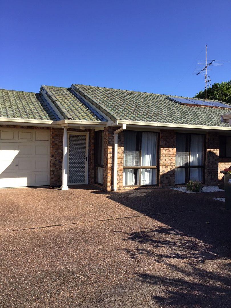 2/15 Shoreline Drive, Fingal Bay NSW 2315, Image 0