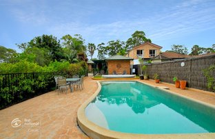 Picture of 72 Sheaffe Street, Callala Bay NSW 2540