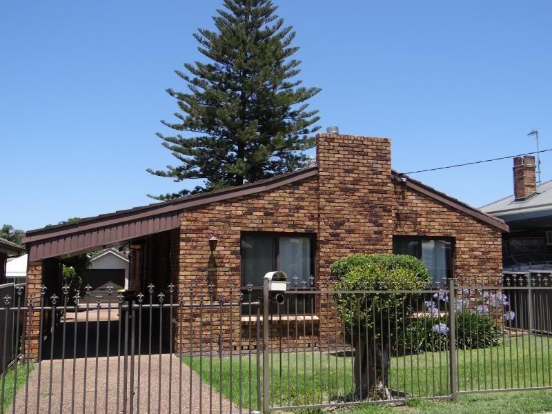 145 Victoria Street, Adamstown NSW 2289, Image 0