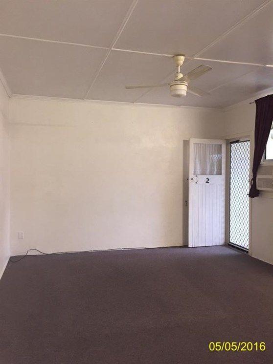 2 48 Wellington Street, Mackay QLD 4740, Image 2