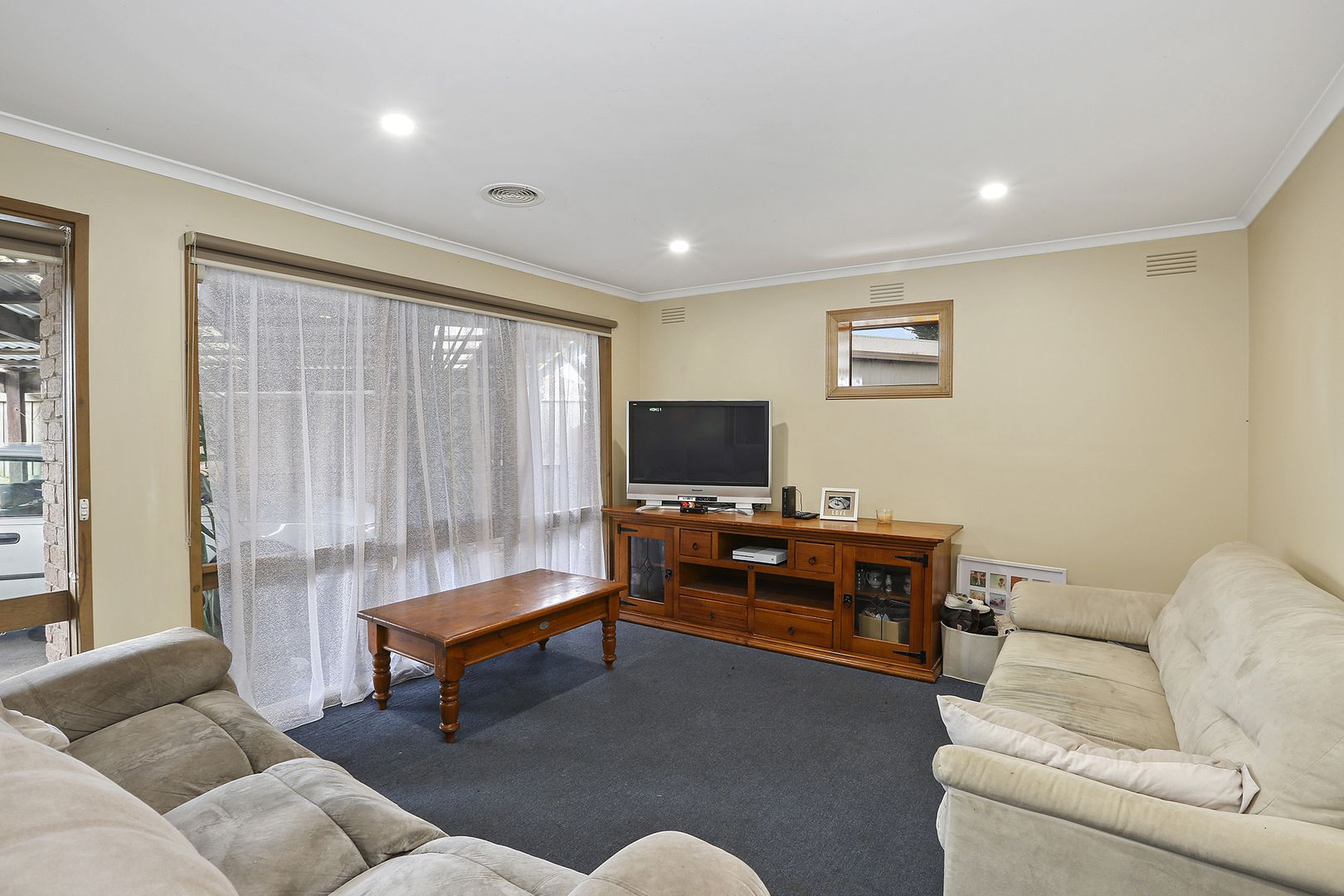 118 Solar Drive, Whittington VIC 3219, Image 1