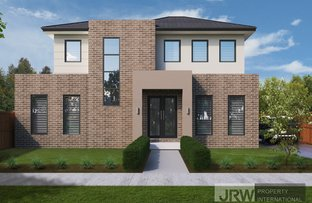 Picture of 1, 2 & 3/10 Pippin Avenue, Glen Waverley VIC 3150
