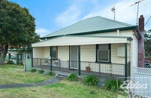 156 Young Road, Lambton NSW 2299