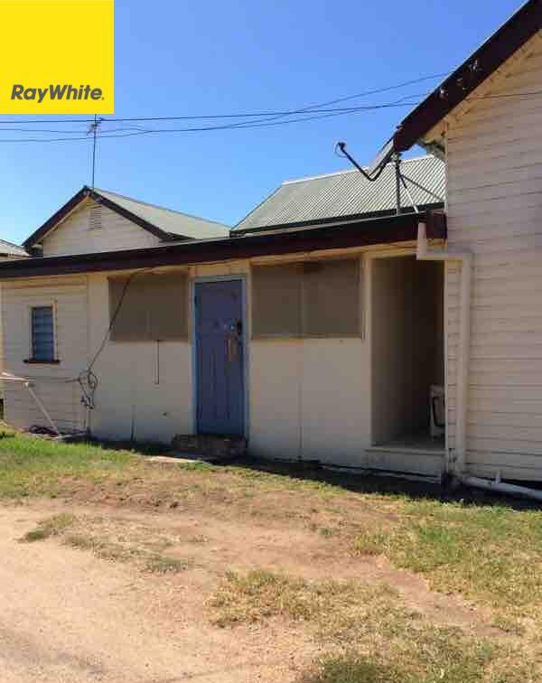 3/104 Mansfield Street, Inverell NSW 2360, Image 0