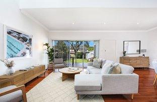 Picture of 49 Dobbie Avenue, East Corrimal NSW 2518