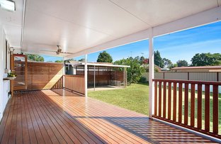 Picture of 29 Luttrell Street, Richmond NSW 2753