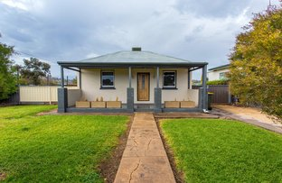 Picture of 9 Victor Street, Cowra NSW 2794