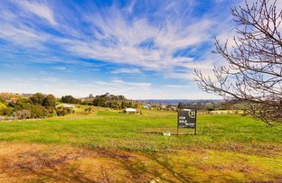 Picture of 29 Robinia Way, Kangaroo Gully WA 6255