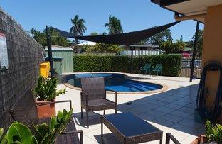 12 McHugh Street, Rural View QLD 4740