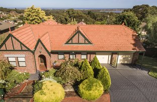 Picture of 12 Highfield Drive, Aberfoyle Park SA 5159