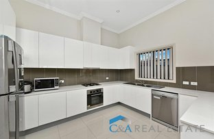 560B Guildford Rd, Guildford NSW 2161