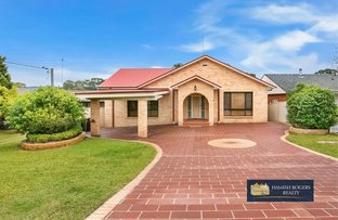 Picture of 362 Castlereagh Road, Agnes Banks NSW 2753
