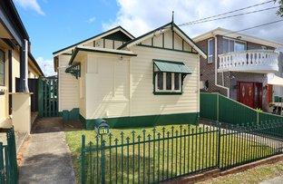 Picture of 167 Dora Street, Hurstville NSW 2220