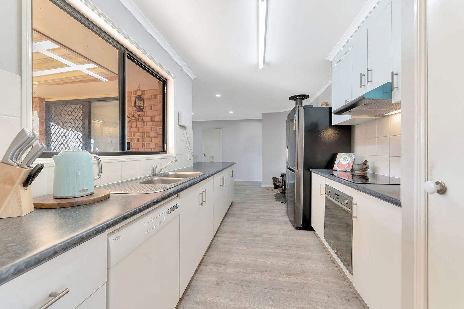 11 Isaac Street, Westbrook QLD 4350, Image 1