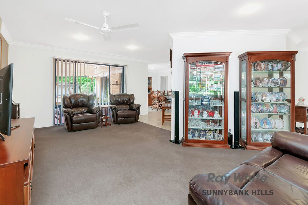 5 Cleland Court, Parkinson QLD 4115, Image 2