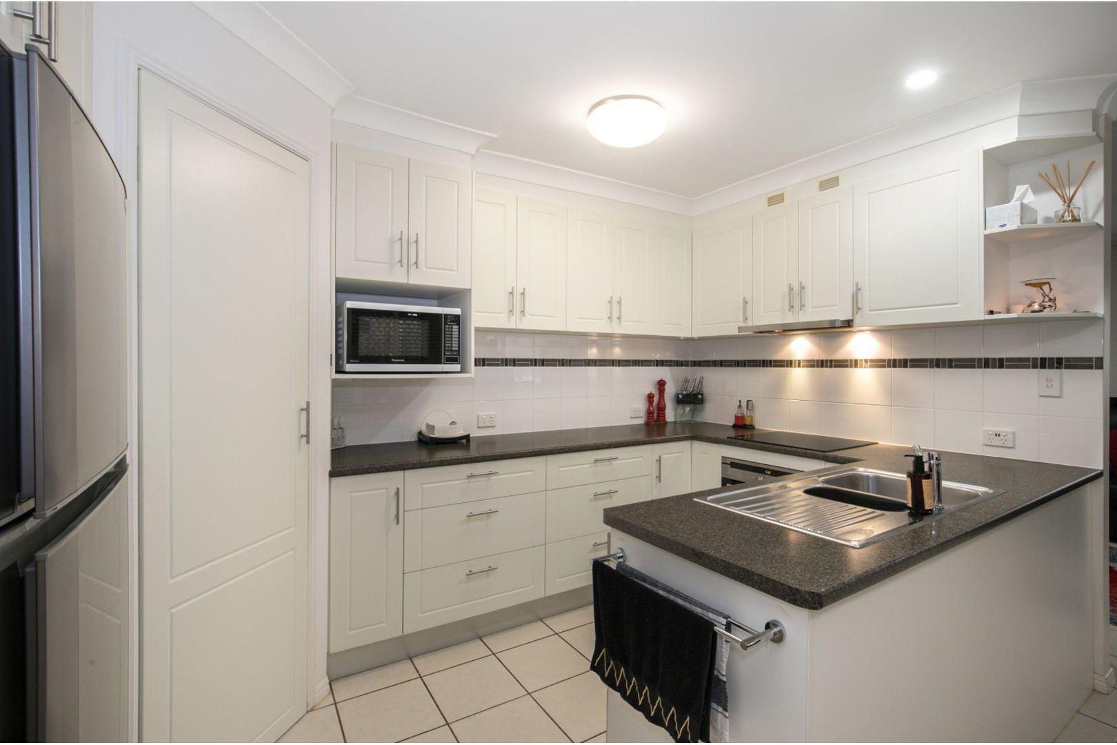 Unit 9  20 Persse Road, Runcorn QLD 4113, Image 0