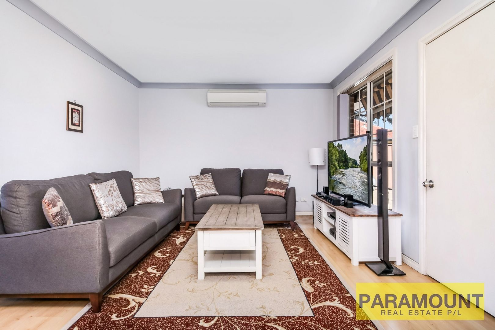 2/41B CENTRAL ROAD, Beverly Hills NSW 2209, Image 2