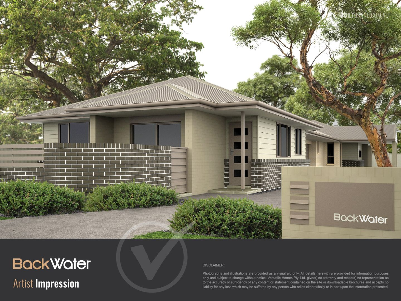 1/24 Webb Road, Booker Bay NSW 2257, Image 0