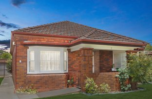 Picture of 2 Miller Avenue, Bexley North NSW 2207