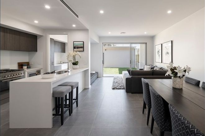 Picture of LOT 420 Central Avenue, ORAN PARK NSW 2570
