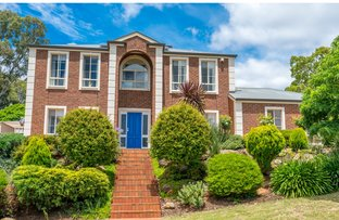 14 Coast View Court, Chandlers Hill SA 5159