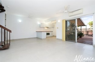 Picture of 6/1 Frith Court, Malak NT 0812