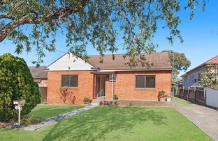 Picture of 26 Lancelot Street, Condell Park NSW 2200