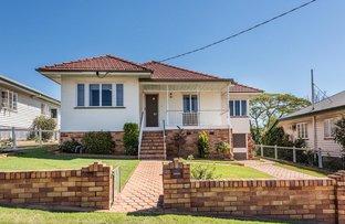 37 Pozieres Road, Tarragindi QLD 4121