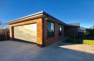9 Benjamin Place, Goulburn NSW 2580