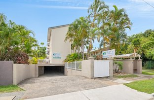 Picture of 4/37 Peninsular Drive, Surfers Paradise QLD 4217