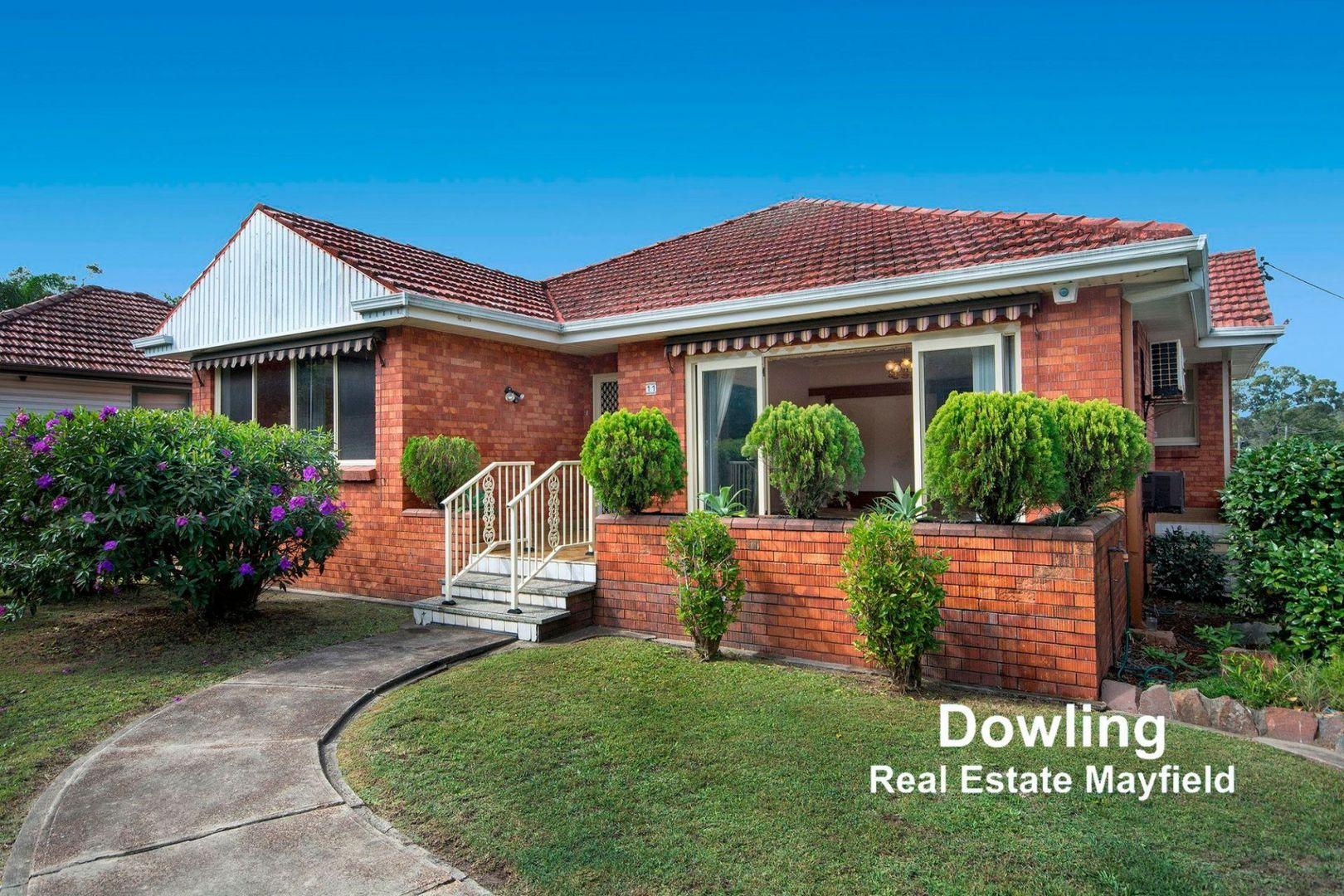 11 Howell Street, Kotara NSW 2289, Image 0