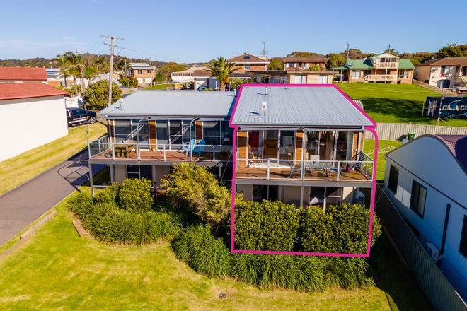 Picture of 2/10 George  Lane, BERMAGUI NSW 2546