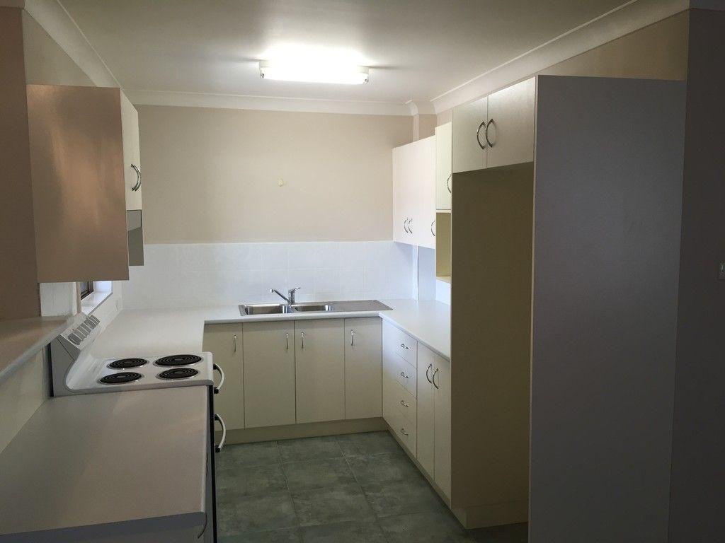 4/98 Carthage Street, Tamworth NSW 2340, Image 1