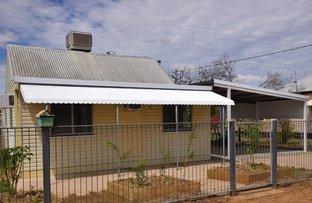 Picture of 92 Cassowary Street, Longreach QLD 4730