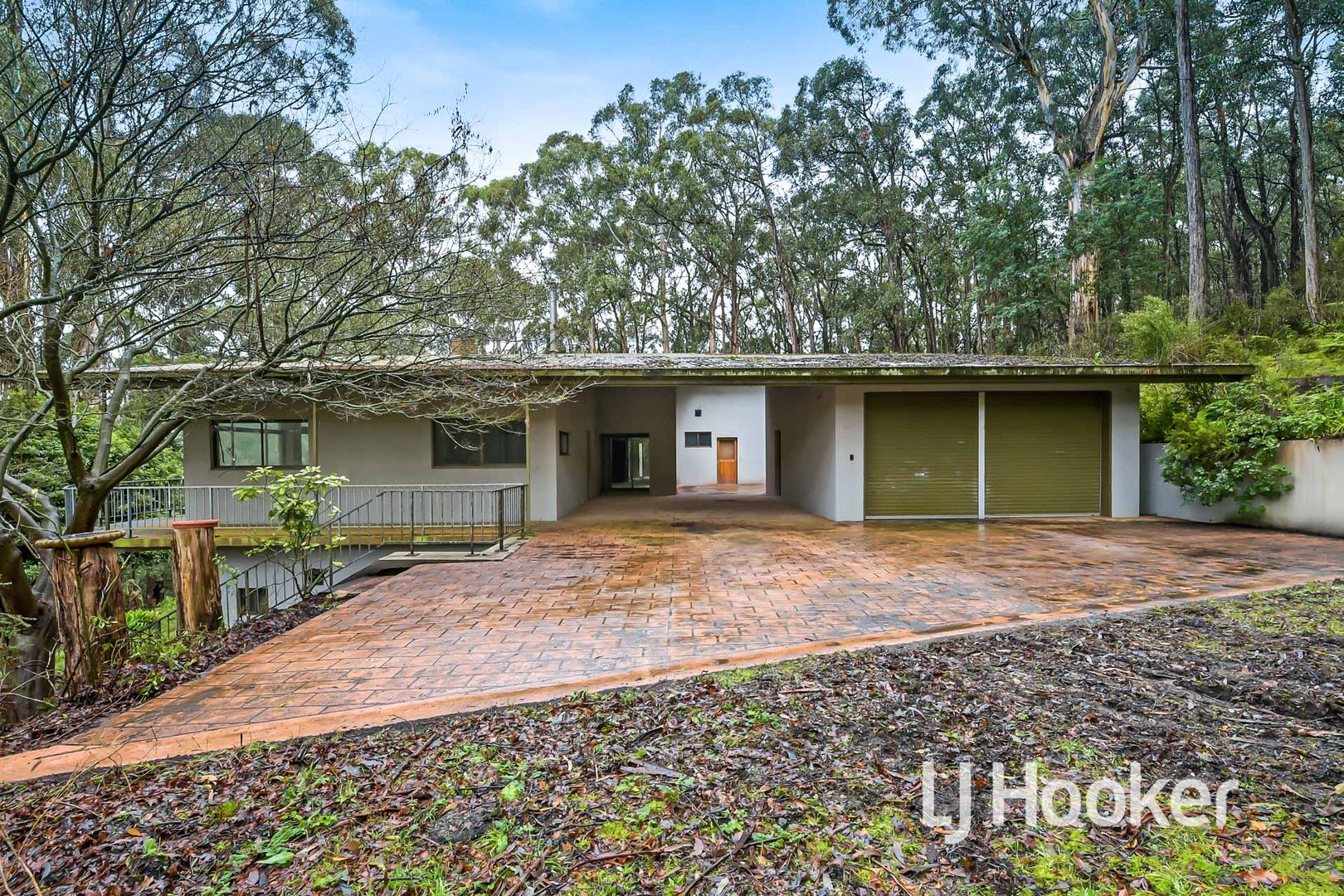 250 Harvie Road, Pakenham Upper VIC 3810, Image 0